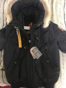 Parajumpers gobi (brand new)