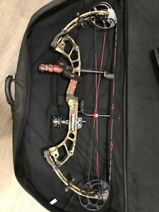 Pse Bow | Kijiji in Ontario  - Buy, Sell & Save with