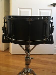 Pearl Ultracast 14x6.5 Snare