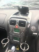 Holden vz berlina Calais dash fascia surround hsv ss Greenacre Bankstown Area Preview