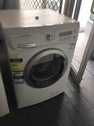Electrolux washing machine Kurri Kurri Cessnock Area Preview