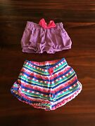 Baby girls clothes - each pic $4 Salisbury Brisbane South West Preview