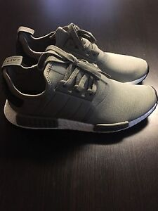 DS trace cargo NMD size 10.5