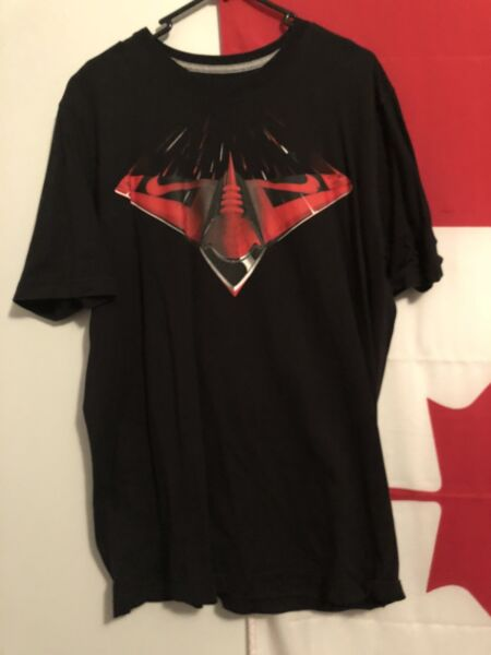 70ae417f61c Jordan T-shirt   Tops   Gumtree Australia Casey Area - Narre Warren ...
