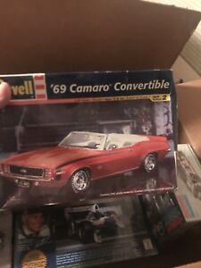 Models cars nascar