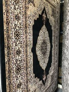 New Designs of Rugs Available & on Sale this Weekend!!!