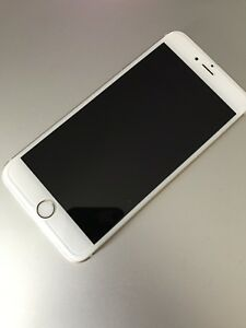 Trade: iPhone 6S Plus 64gb + $$$ for Android Phone