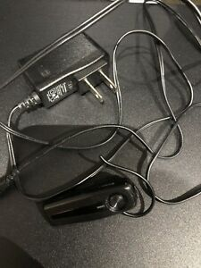 Plantronics Bluetooth Headset with adapter