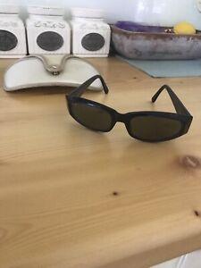e7243b3f54 vintage ray ban sunglasses | Gumtree Australia Free Local Classifieds