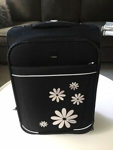 Valise | Cary-on | Bagage de cabine NEUF