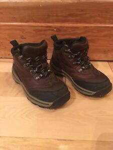 Souliers Timberland 8