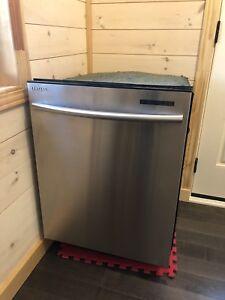 Samsung dishwasher for sale