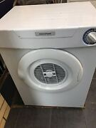 Fisher & Paykel Dryer 3.5 kg Caboolture Caboolture Area Preview