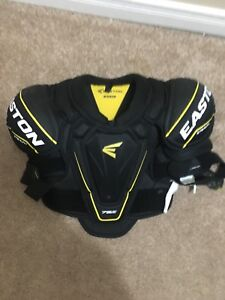 Kids chest protector ( age 4-7)