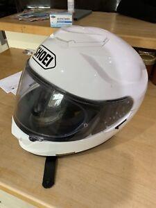 Shoei GT Air Helmet