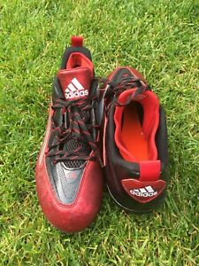 Football Cleats Size 12.5