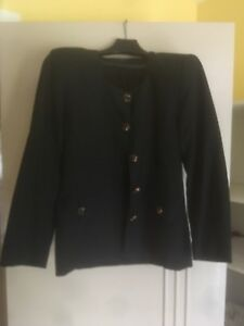 Women's blazer size medium