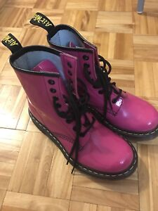 Boots for $30 each pair