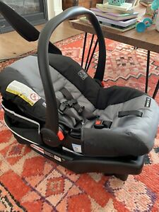 Infant car seat Graco Snugride 30