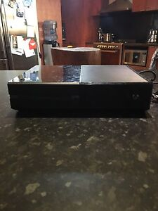 Xbox One 500GB Currambine Joondalup Area Preview