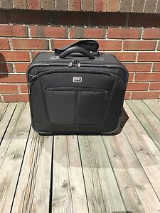 Lowepro roller attache X50 - État neuf