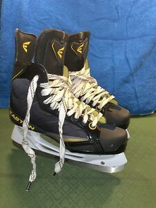 Easton Stealth 75S SIZE 9.5