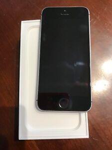 Iphone 5 SE 64GB