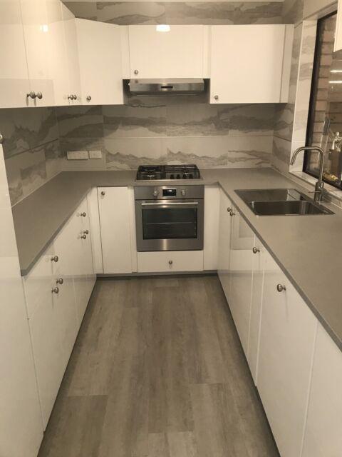 Cabinet Maker Professional Kitchen 47 Cabinet Installer