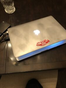 "Macbook pro Retina 2012 15"" i7 500gb"