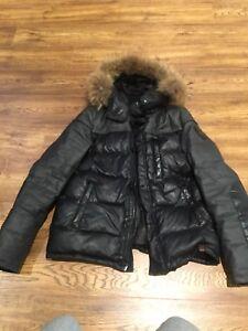 Mauteaux d'hiver Rudsak 100$