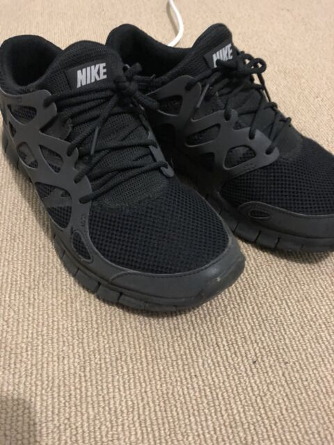 schoenen Maribyrnong Australia Gumtree Area Men's Nike pwnCg8qg