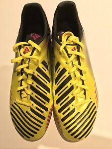 Men's adidas soccer cleats-new sz7.5*price drop