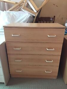 Chest of drawers Booragoon Melville Area Preview