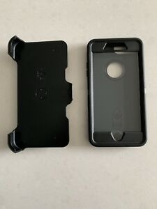 Otterbox Defender case iPhone 7/8 Plus BRAND NEW
