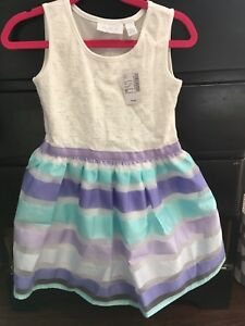 NWT - Size 5T