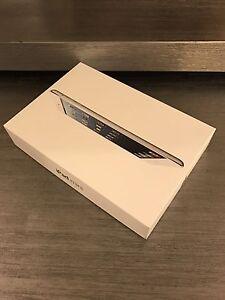 iPad Mini 16gb (2nd Gen), Wi-Fi, Good Condition.