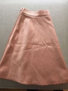 Club Monaco skirt - size 10