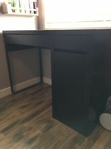 ikea buy or sell desks in calgary kijiji classifieds. Black Bedroom Furniture Sets. Home Design Ideas