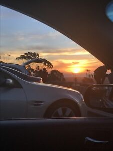 Airport pick up/ drop off starts from $20