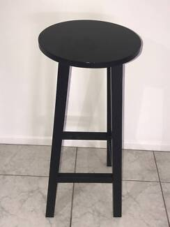 Never used kitchen stool from Freedom