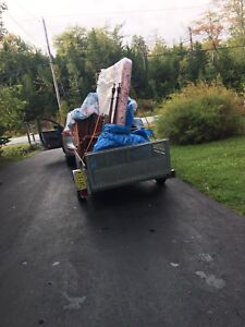 Cheapest moving/ picking up in Halifax ns