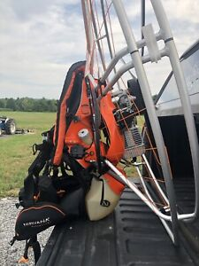 Paramotor   Kijiji in Ontario  - Buy, Sell & Save with Canada's #1