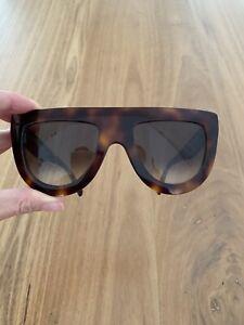 ea3ebbb0a celine sunglasses   Accessories   Gumtree Australia Free Local Classifieds