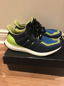 a26ce3752d8ae Adidas Ultra Boost Size 12