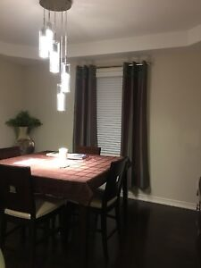 California shutters wood and vinyl ( only the best )