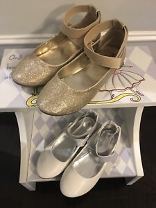 Girl Kenneth Cole size 2 & 5