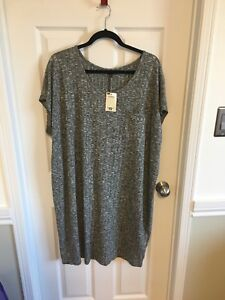 BNWT 2X dress/shirt and more!