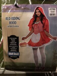 Costume d'Halloween femme