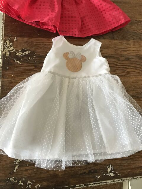 Target Tea Party Dresses