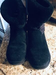 Ugg kids boots